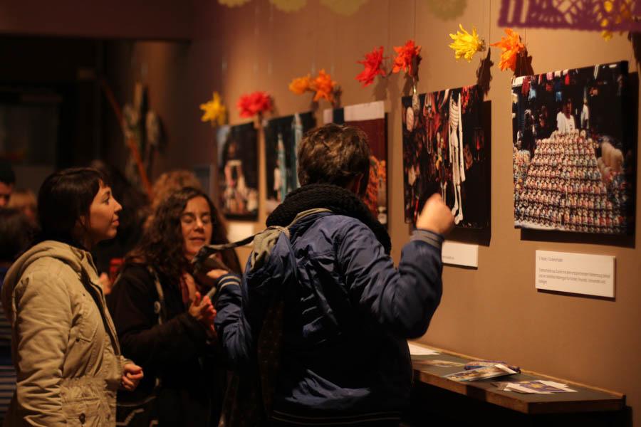 FotoausstellungTotenfest5 - Ruben