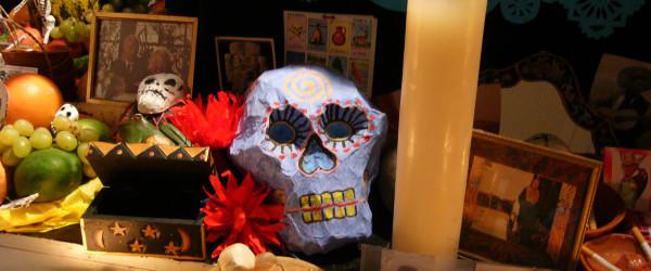 Dia de muertos WK 067