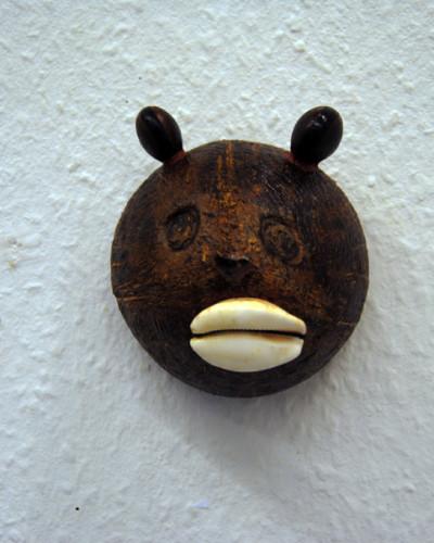Mascaras Mario (9)