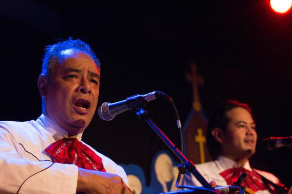 Mex 2015 (5)